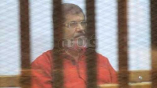 خبير عسكري يكشف عن كارثة فعلها مرسي وهى السبب الرئيسى فى جلب الأرهــاب لمصـــر