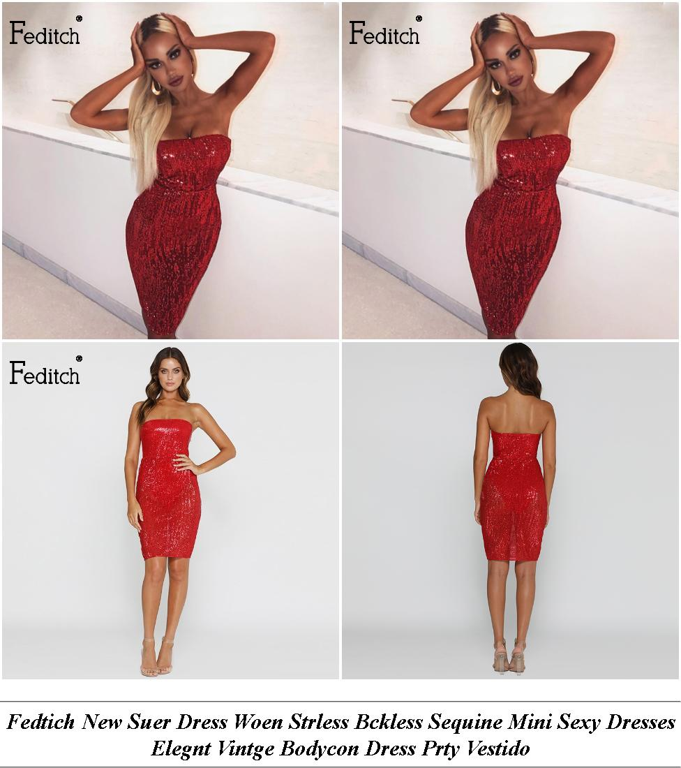 Party Dresses For Women - Online Sale Sites - Sexy Dress - Cheap Online Clothes Shopping