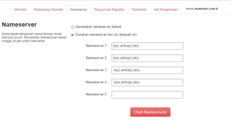 http://www.caraterbaru.web.id/2014/12/cara-terbaru-mengganti-subdomain.html
