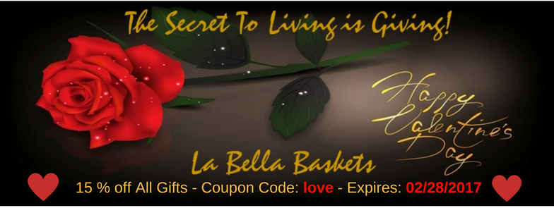 Labella Flora Coupon & Promo Codes. 2 verified offers for November, Coupon Codes / Baby & Kids / Kids Clothes / Labella Flora Coupon Code. Add to Your Favorites. There are 2 Labella Flora coupons for you to consider including 1 sale, and 1 free shipping discount code. Most popular now: Free Shipping on $+.