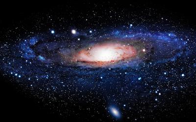 Pengertian tata surya dan anggota tata surya