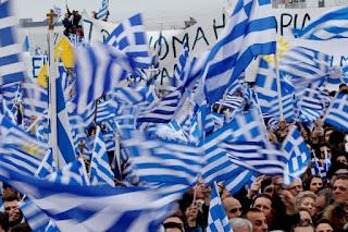 Ο αστάθμητος ελληνικός παράγων