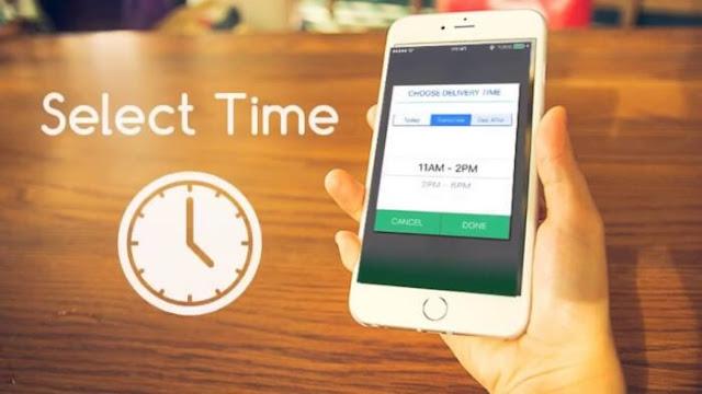 10 Aplikasi Keluarga Sehat Serta Kegunaannya