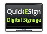 digital-signage-roku
