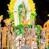 Cortejo Alegórico volta a brilhar no Carnaval da Madeira