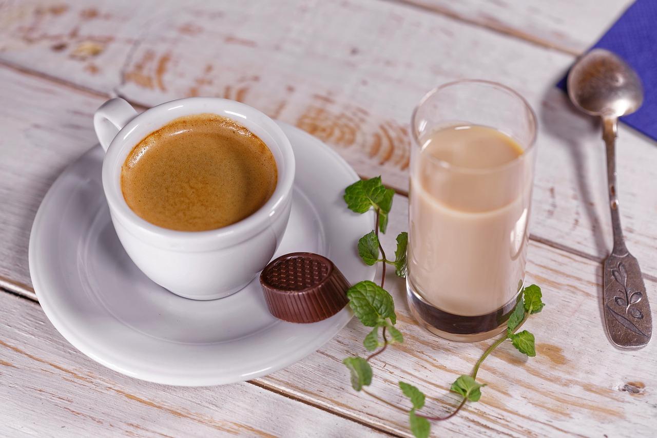 photo espresso_sprig_zpsbjrzdeyz.jpg