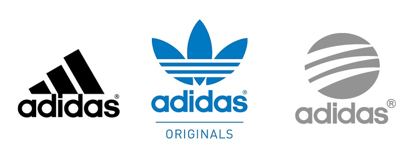 bancarrota Desobediencia internacional  Crear una Actitud de Marca: Adidas Originals | Branzai | Branding y Marcas