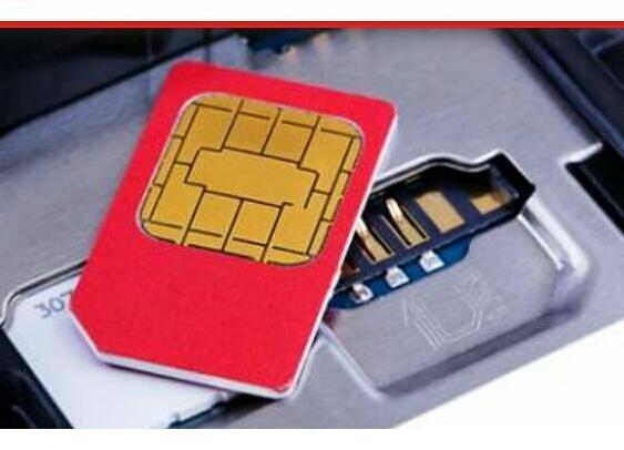 Heboh!! Upaya Penjualan Data Pribadi Lebih dari 46 juta Pengguna Telepon Seluler