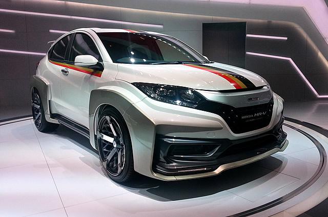 Mobil Honda CRZ Hybrid Tahun 2014 Second Harga Murah ...