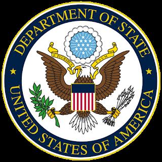 Thông báo:  Bộ Ngoại giao Hoa Kỳ ban hành quy định mới về yêu cầu miễn trừ visa không định cư