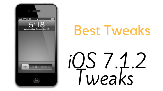 IOS%2B7.1.2%2BTweaks%2B%25281%2529 Best tweaks for Cydia iOS 7.1.2 still use able in 2018 android
