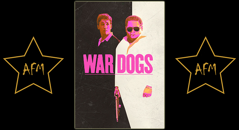 war-dogs-arms-and-the-dudes