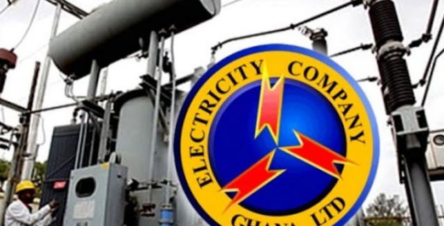 Court to hear injunction case against ECG privatization today