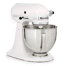 Oferta Kitchen Aid 365 euros