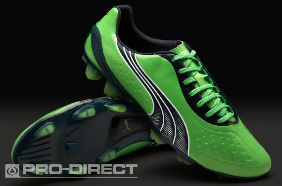 2053c0ec9 The Puma V1.11 SL (Super-Light) has been developed for super speed  enhancing performance. Weighing an incredible 150g it is priced at $320.