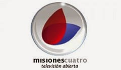 Canal 4 Misiones - Misionescuatro en vivo