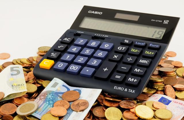 Hanya Dengan Premi 355 RIBU Per Bulan Maka Anda Bisa Mendapatkan UP Jiwa 1 Miliar