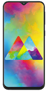 ashwani-shop-samsung-galaxy-m20-sale-amazon