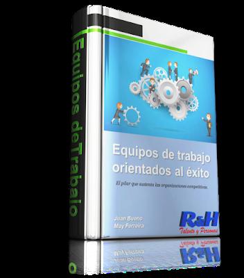 https://www.amazon.es/Equipos-trabajo-orientados-%C3%A9xito-organizaciones-ebook/dp/B019H83TWQ?ie=UTF8&adid=1RKAHX2J7HDRWS49RSW1&camp=3598&creative=24794&creativeASIN=B019H83TWQ&linkCode=as1&ref-refURL=http%3A%2F%2Frcm-eu.amazon-adsystem.com%2Fe%2Fcm%3Ft%3Drh0a-21%26o%3D30%26p%3D8%26l%3Das1%26asins%3DB019H83TWQ%26ref%3Dtf_til%26fc1%3D000000%26IS2%3D1%26lt1%3D_blank%26m%3Damazon%26lc1%3D0000FF%26bc1%3D000000%26bg1%3DFFFFFF%26f%3Difr&ref_=as_sl_pc_tf_lc&tag=rh0a-21