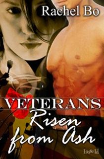 https://4.bp.blogspot.com/-gVP7jc15rw0/Vt2WN6DcoKI/AAAAAAAAVow/JZJUrCfH_PE/s1600/Veterans%2B1.jpg