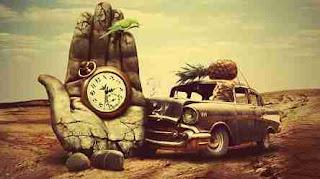 Citate despre masini, șoferi și șofat