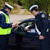 Ηπειρος:Κανένα θανατηφόρο τροχαίο τον  Ιανουάριο..Το Πατούν το γκάζι  οι οδηγοί