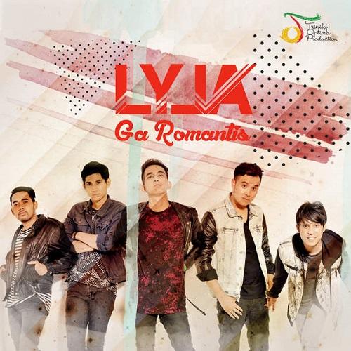 Lirik Lagu Dalam 2 Kisah dari album Ga Romantis chord kunci gitar, download album dan video mp3 terbaru 2017 gratis