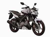 Perubahan pada Yamaha Vixion 2015 Terbaru