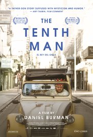 Watch The Tenth Man Online Free 2016 Putlocker