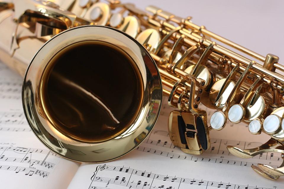 klassieke muziekzender