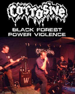 http://bg.firstpress.net/Corrosive%20Black%20Forest%20Powerviolence.zip
