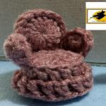 http://www.craftsy.com/pattern/crocheting/toy/miniature-doll-chair-in-crochet/152334?rceId=1447967529628~8zxausfd