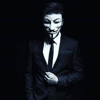 Kết quả hình ảnh cho ảnh hacker