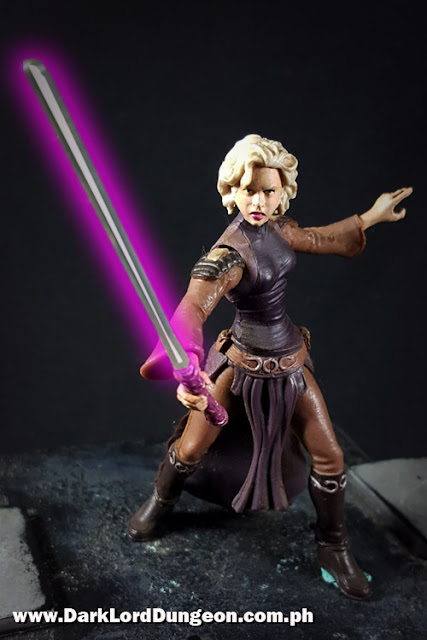 Star Wars Order 66