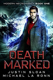 https://www.amazon.com/Death-Marked-Fantasy-Modern-Necromancy-ebook/dp/B01LYT0FIC/ref=asap_bc?ie=UTF8