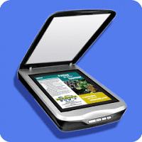 fast scanner apk pro