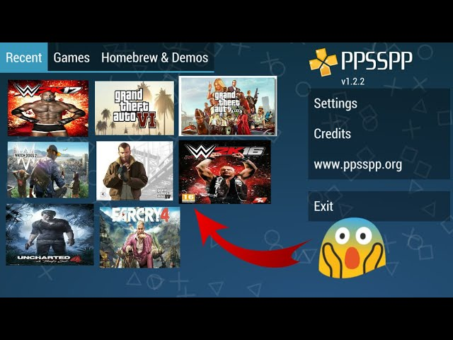 Ps2 Games Download For Android Outpdf S Blog