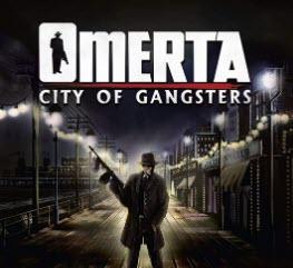 تحميل لعبة gangstar الجديدة للكمبيوتر - تنزيل Omerta City of Gangsters