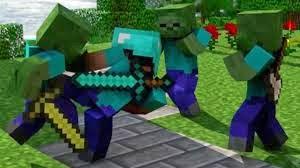 Koleksi 51  Gambar Animasi Minecraft Keren HD Terbaik