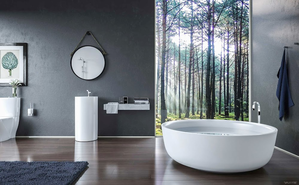 zen-bathroom
