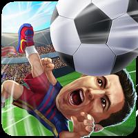 Y8 Football League Sports Game Mod