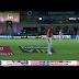 Rajastan Royals Vs Kings XI Punjab  live streaming IPL2019.
