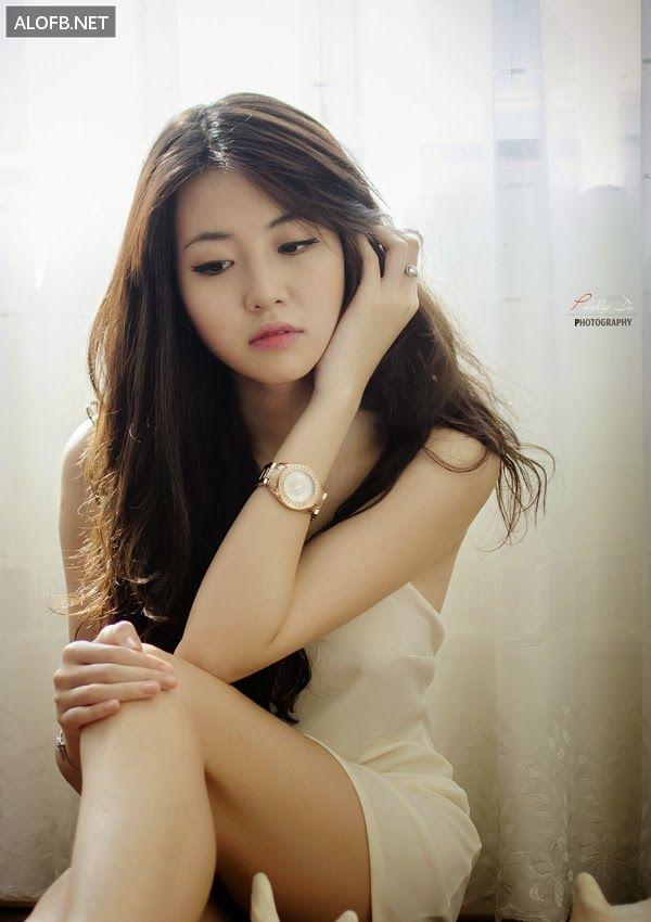 gai xinh facebook hot girl dang kim anh13 alofb.net - HOT Girl Facebook Đặng Kim Anh SEXY Quyến Rũ Nóng Bỏng