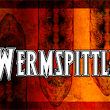 Hereticwerks: Six Shunned Houses in Wermspittle