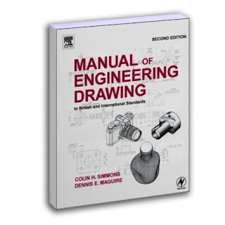 Vẽ kỹ thuật, tài liệu vẽ kỹ thuật cơ khí, bài tập vẽ kỹ thuật cơ khí, giáo trình vẽ kỹ thuật cơ khí,sách vẽ kỹ thuật cơ khí, sách vẽ kỹ thuật cơ khí trần hữu quế, đọc bản vẽ kỹ thuật cơ khí