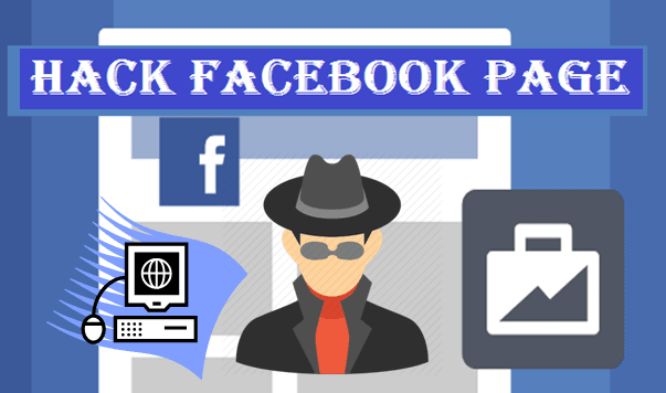 Security Researcher Found Facebook Vulnerability To Hack Any Facebook Page