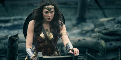Berita-Unik-Film-Wonder-Woman-2017