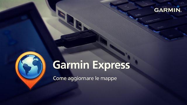 mapupdater garmin download