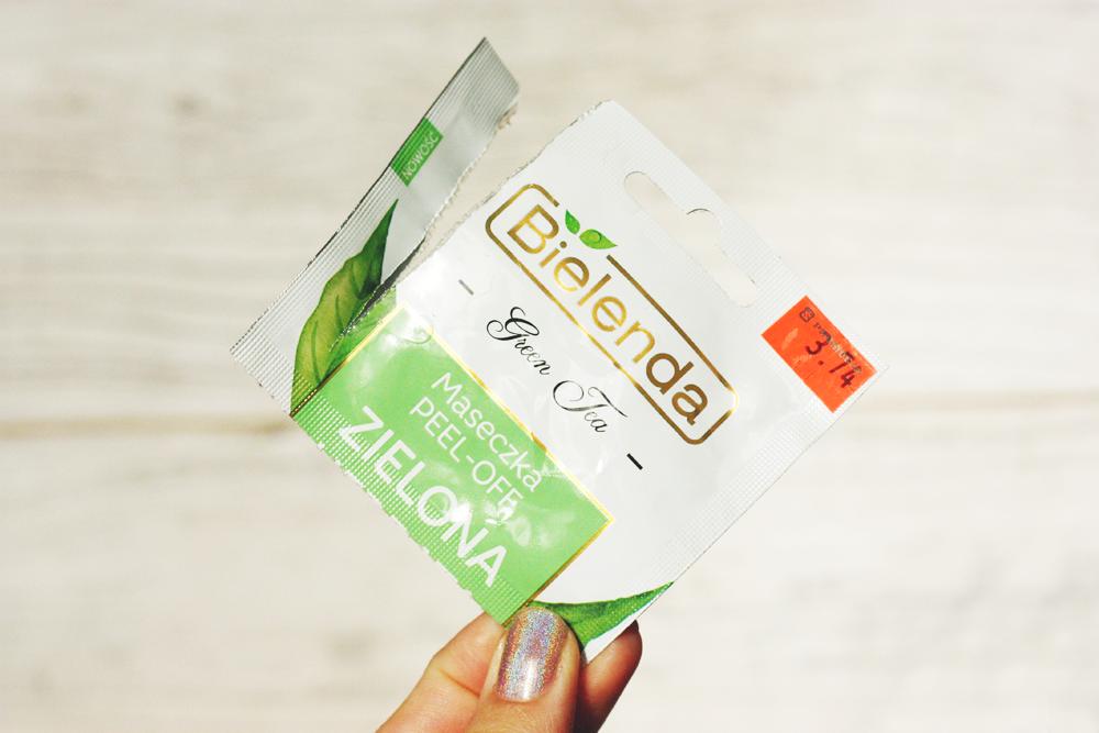 bielenda-maseczka-peel-off-zielona-herbata
