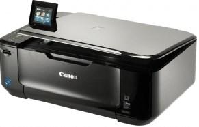 Canon PIXMA MG4150 Download Treiber